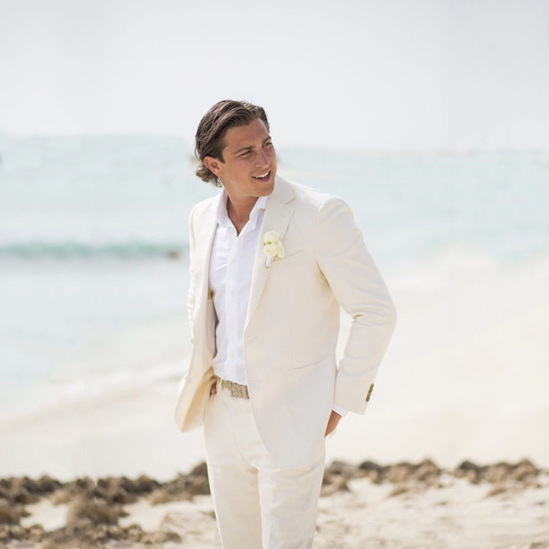 amazing-men-beach-wedding-suit-5-suits-for-groom-luxury-ideas-of