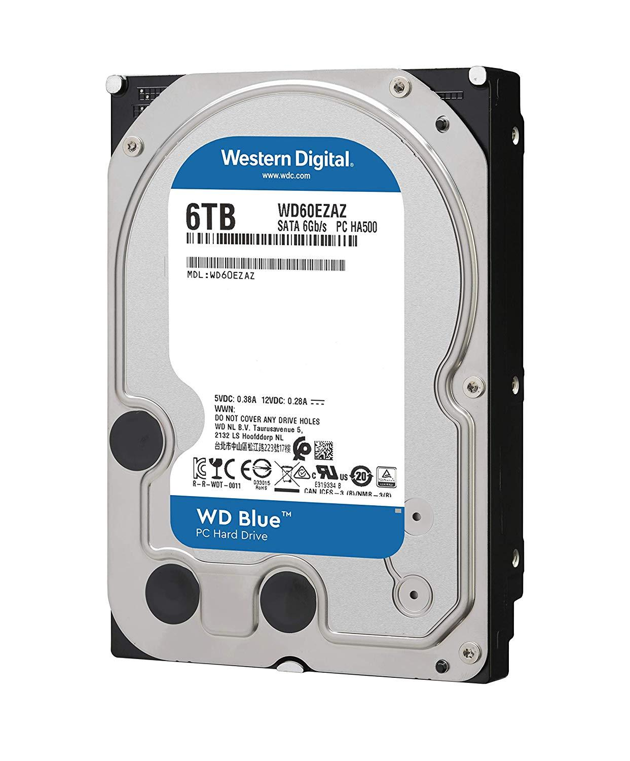 All kinds of cheap motor wd 6tb in All B