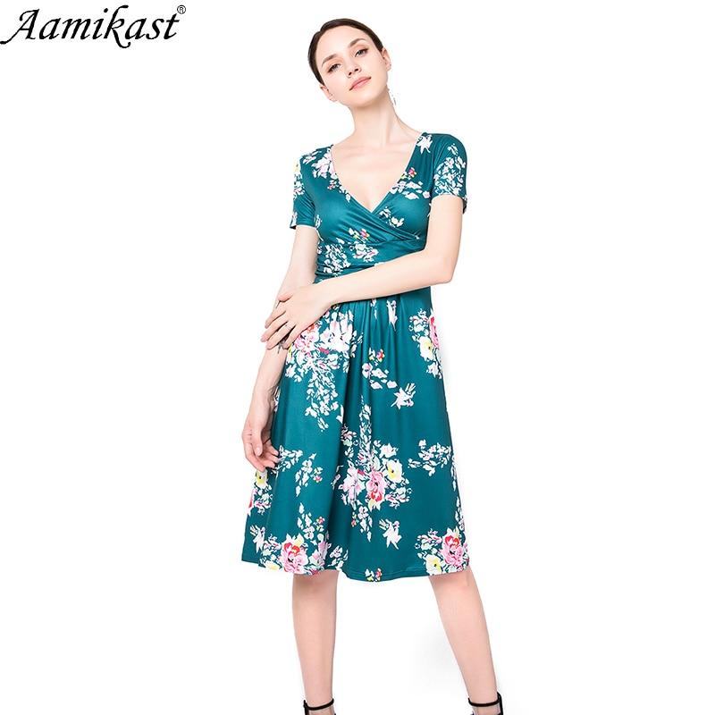 dress-10
