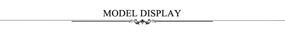 model-display