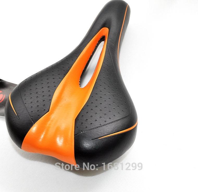 saddle-87-4