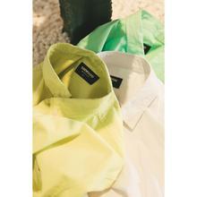 Simwood 100% Cotton Áo Sơ Mi Nam Cổ Điển Cổ Túi Ngực Mùa Xuân 2020 Mùa Hè Mới Áo Sơ Mi Cao Cấp 190068