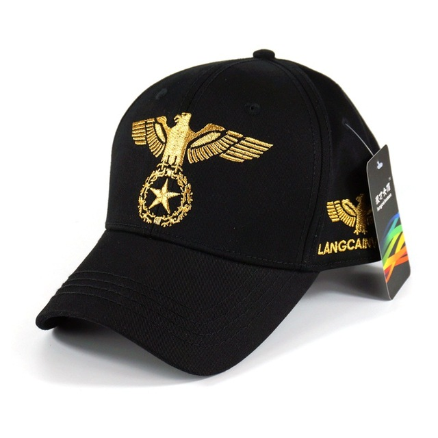 LGF16C13  WITH  FACE SUNSHINE   Men's SUMMER  linen mesh cap TRUCKER HAT baseball cap