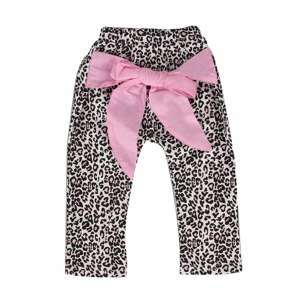 90cd0e85dbc9a Puseky Toddler Baby Boys Girls PP Pants Baby Triangle Girls Knitting ...