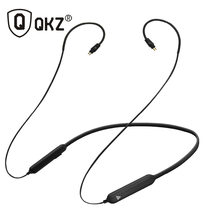 QKZ 2Pin 0.75mm Bluetooth 4.2 Module Cable Upgrade Cable Wire For VK1 VK2 VK6(China)