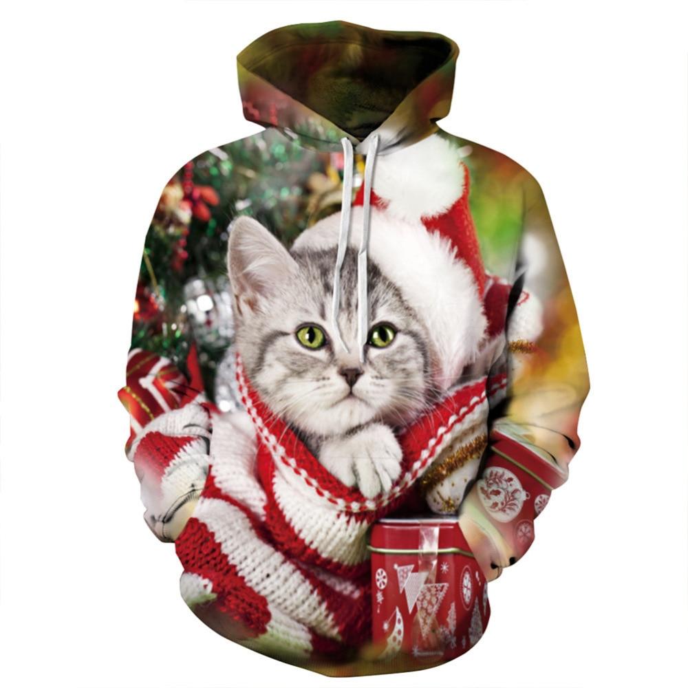 Danato Com Weihnachten.Kaufen Gunstig Weihnachten Geschenk Frauen Hoodies Manner