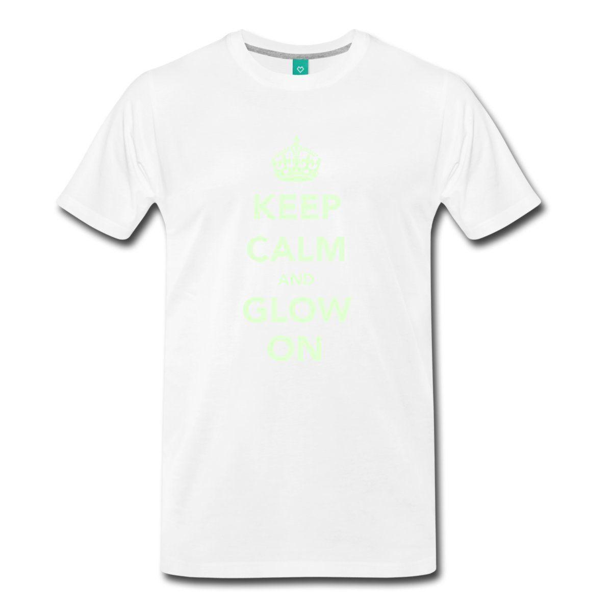 Make At Shirt Online Photo Album - Asianfashion