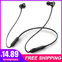 Get more info on the ALOPEX S6 Sport Stereo Bluetooth Earphone Wireless Earbuds Headphone Waterproof Sweatproof With Microphone