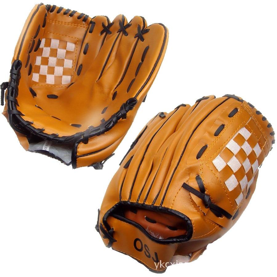 Online Get Cheap Softball Glove Size -Aliexpress.com | Alibaba Group