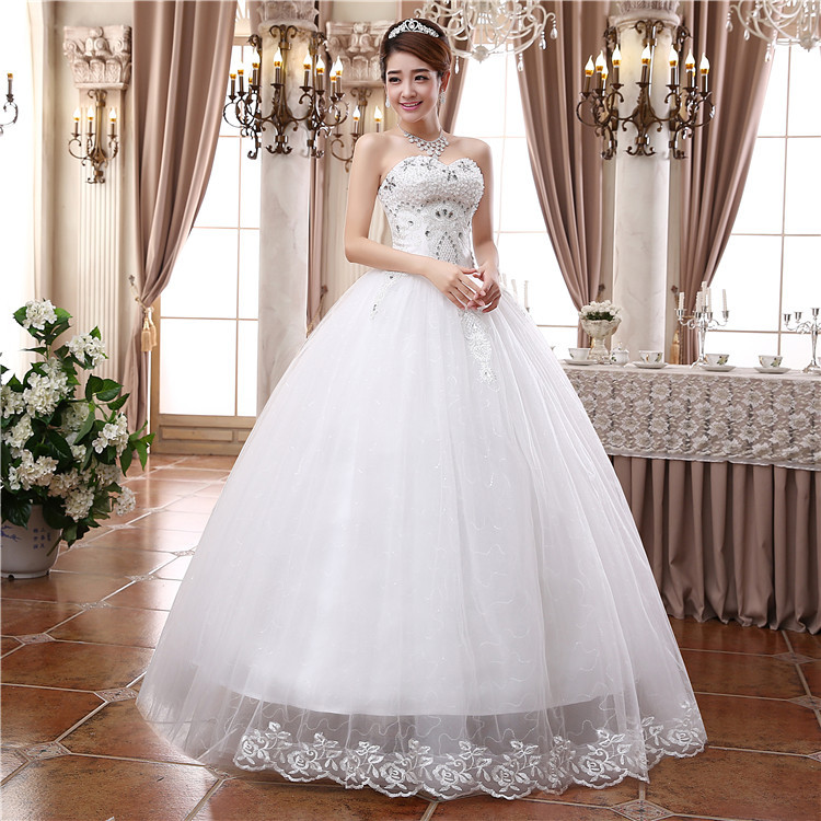 903940a3c5 vestidos blancos de boda