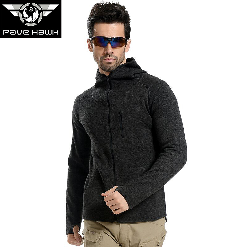 Military Tactical Fleece Jacket Men Warm Winter Polartec Outdoor Camping Hiking Hunting Army Clothes Hoodie Coat Jackets цена 2017
