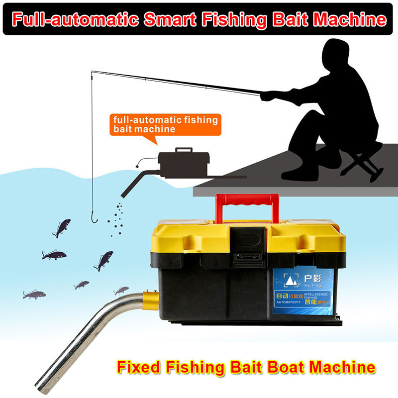 эхолот для рыбалки с лодки бесплатная доставка