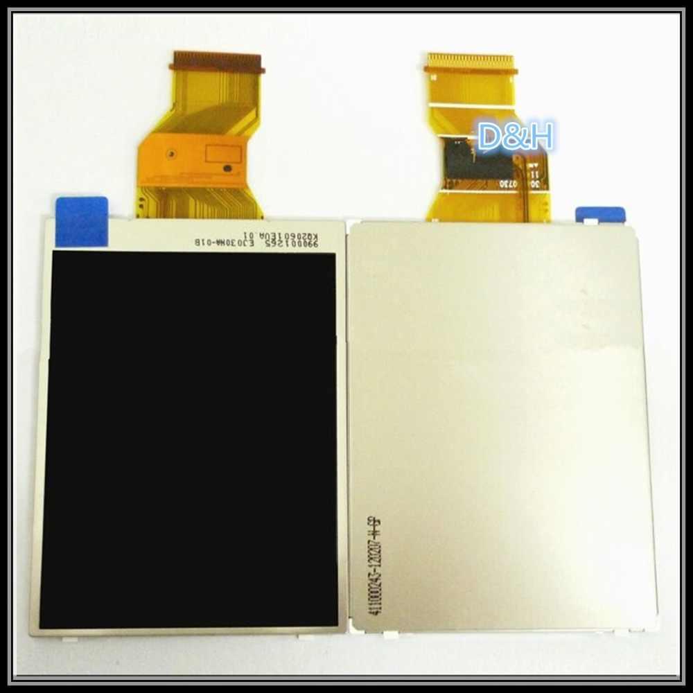Screen LCD LED display SONY Cyber-Shot DSC-WX150 DSC-WX300 DSC-H90 DSC-WX350 WX1