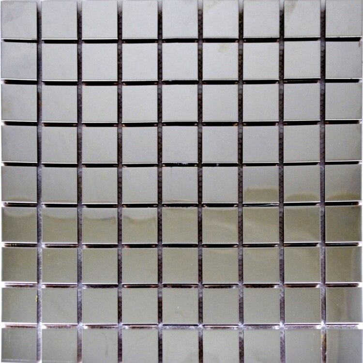 30x30mm тот баспайтын болаттан жасалған - Үйдің декоры - фото 3