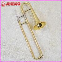 Violin music jinbao musical jbst 1800 Small trombone high pitch qau