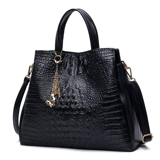 Fashion PU Leather Big Shoulder Bags 2017 Brand Women Bag High Quality Ladies Handbags Tote Bag Women Coin Purses And Handbags