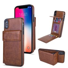 5 5s Hot Flip PU Leather Case For iPhone 5 5S & FASHION  Case Ultra Thin High Quality Full Protection Cover i5 YXF04324 protective pu leather plastic flip open case for iphone 5 5s brown
