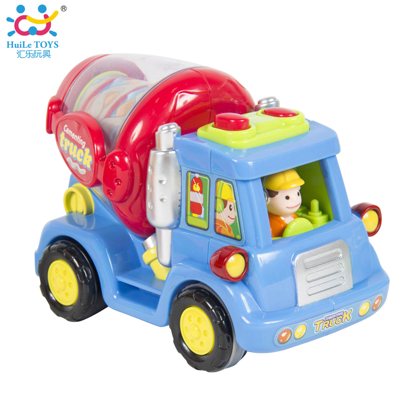 Set-of-3-Wholesale-Baby-Toys-Push-and-Go-Friction-Powered-Car-Toy-Trucks-Children-Pretend-Play-Toys-Great-Gift-Huile-Toys-386-4