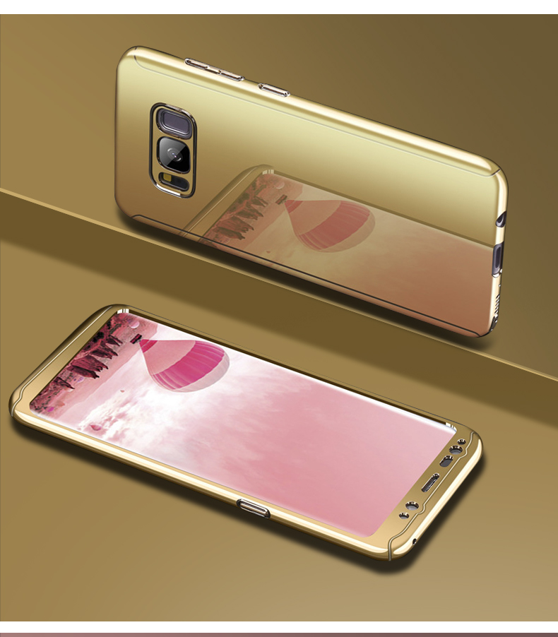 Case For Samsung Galaxy S8 (15)