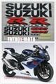 2005 2006 2007 2008 2009 2010 bike motorcycle for Suzuki GSXR GSX R GSX-R 1000 K5 decal sticker set
