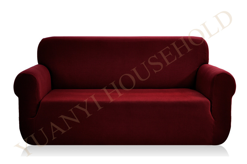 Washable couch cover for Washable couch cover