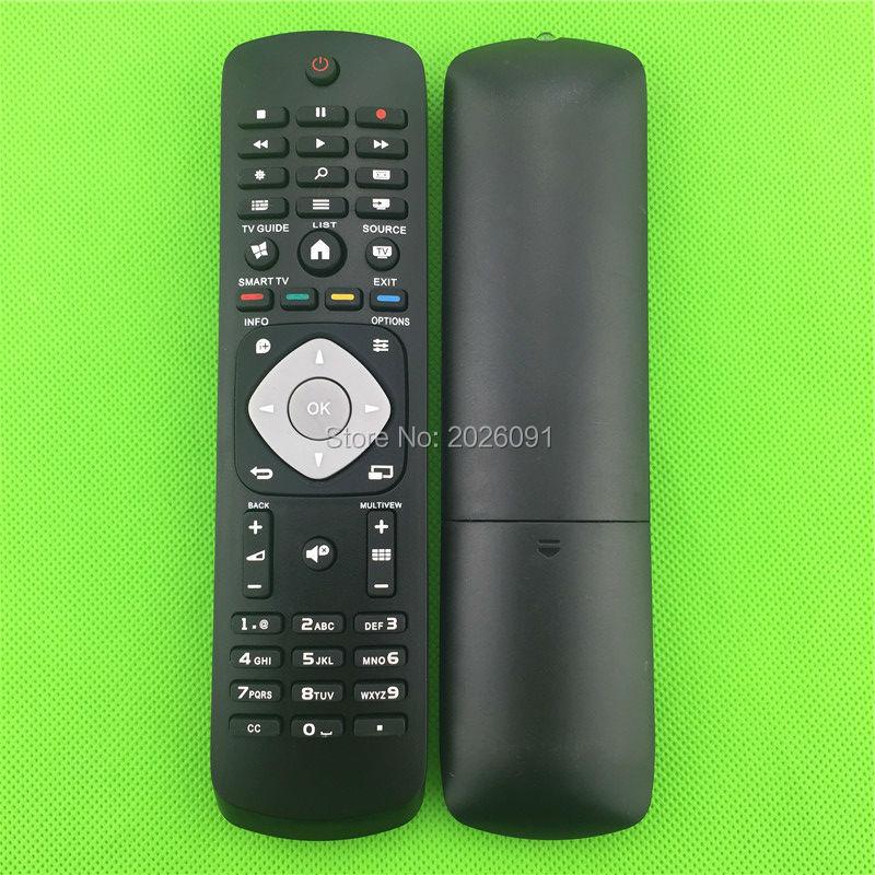 60 smart tv RM-L1220 (1)