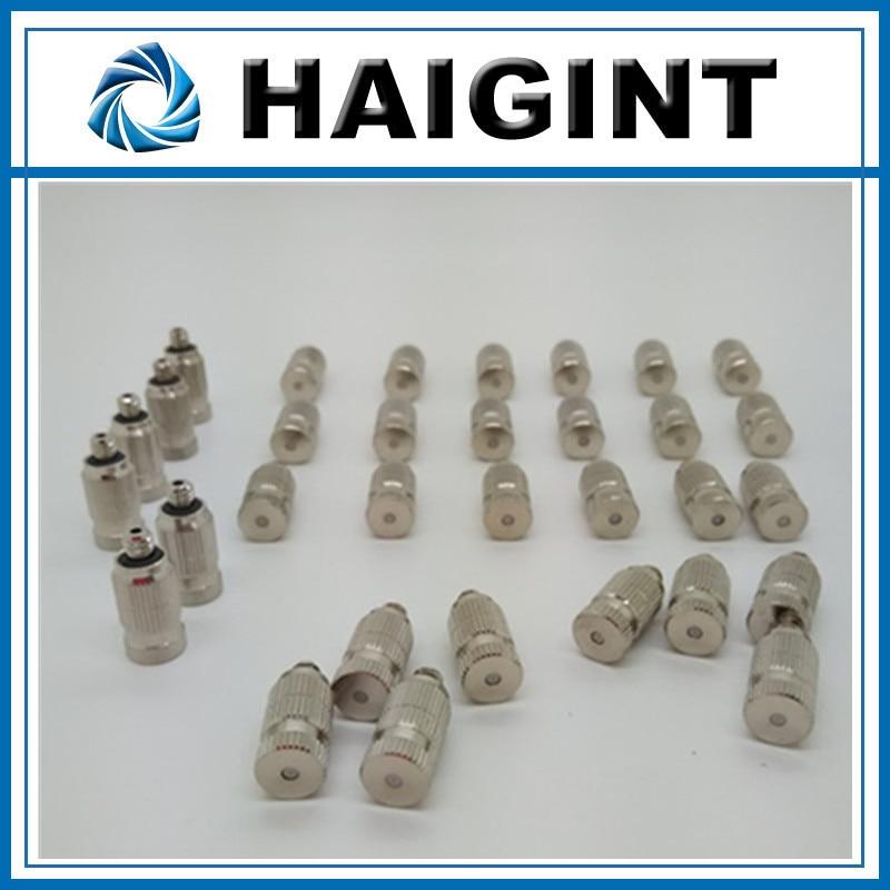 0211 HAGINT жоғары сапалы және - Бақша өнімдері - фото 2