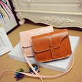 New Fashion Crossbody Bag Women Famous Brands Designers National Pu Leather Handbag Purse Shoulder Bag Designer Hand Bags