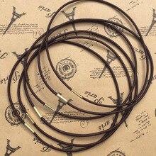 Эластичная лента для Tn, аксессуары для ноутбуков, Резиновая лента, металлическая пряжка, эластичный шнур, сделай сам, ручная учетная запись, веревка для ноутбуков