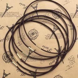 Эластичная резинка для волос для Tn путешествия Тетрадь аксессуары резинкой металлической пряжкой эластичный шнур Diy ручной Канцелярский
