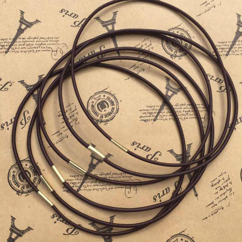 Elastic Band Rope For Tn Travel Notebook Accessories Rubber Band Metal Buckle Elastic Cord Diy Hand Account Notebook Rope