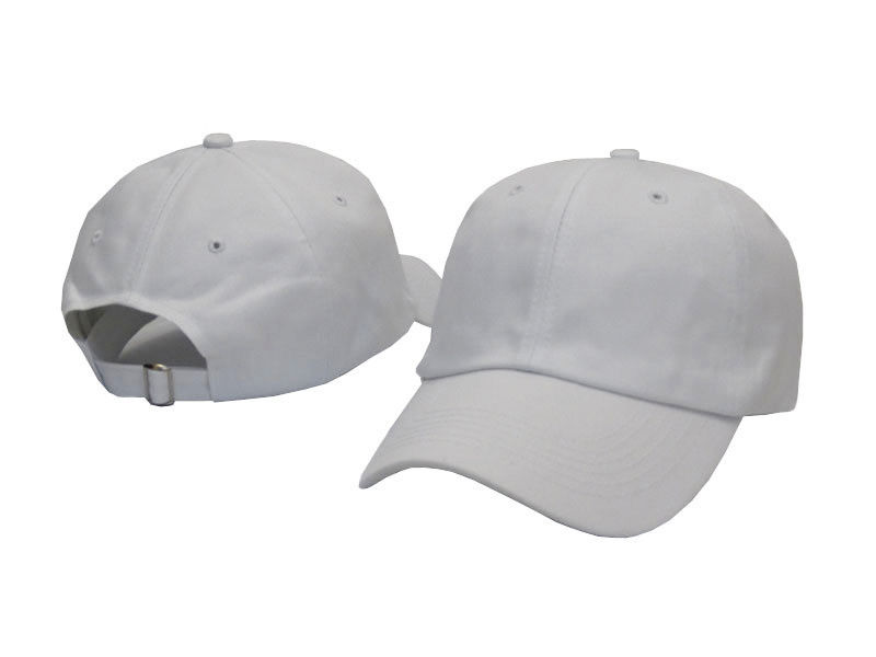 fc11d2a905c61 Aliexpress.com   Buy  Which in shower Mixed Wholesale 10pcs lot Solid Color  Plain Baseball Cap Cotton Blank Snapback Trucker Hat Bone For Women Men  from ...