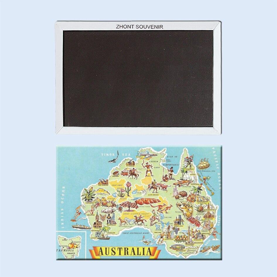 Vintage Home Decor Wholesale Australia