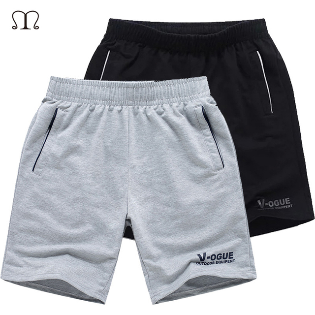 Brand Men Beach Shorts Board Trunks Shorts Casual Quick Drying Male Swimsuits Bermuda Casual Active MMA Sweatpants Plus size 6XL