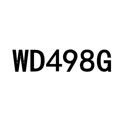 WD498G