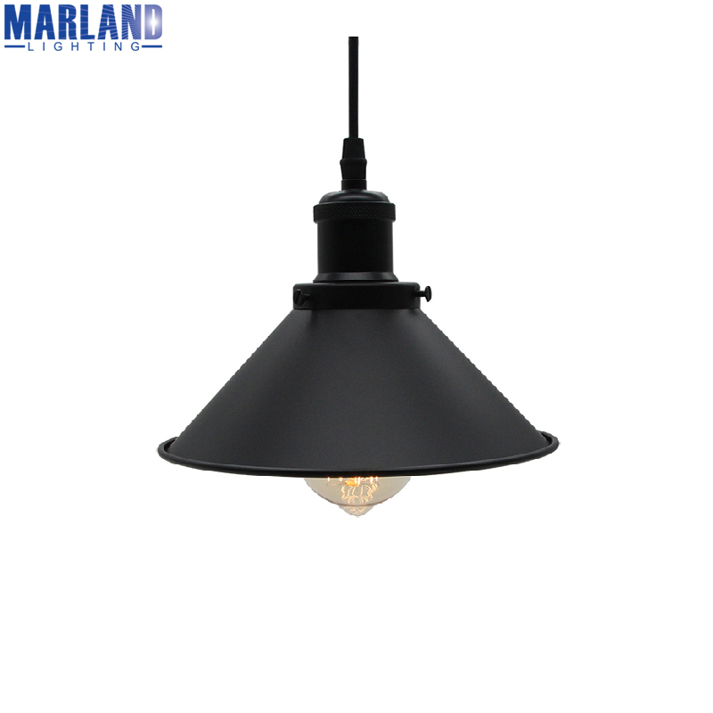 Retro Vintage LED Pendant Light Industrial Indoor Pendant lamps For Dining Room Living Room Living Room Bedroom Lamps(DY5012) 20 beige free shipping crystals string pendant light elegant living room pendant lamps fabric dining room pendant lamp