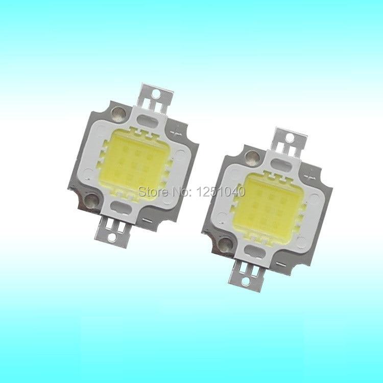 Freeshipping Bridgelux 10W 20W 30W 40W 50W 60W 70W 80W 90W 100W Integrated LED Source COB LED120 - 140 LM/W LED Diode CE freeshipping 7mbr15sa120 7mbr15sa120 70