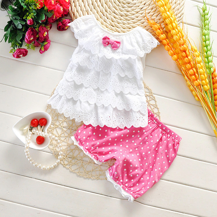 Aliexpress.com : Buy wholesale baby boutique clothing 2015 hot ...