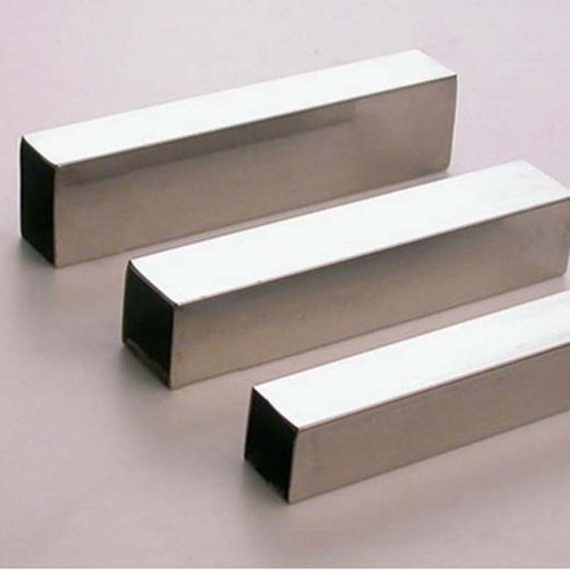 19*19mm Wall Thickness 1.5mm 304 Square Tubing Dimensions,19*19*1.5mm Square Stock