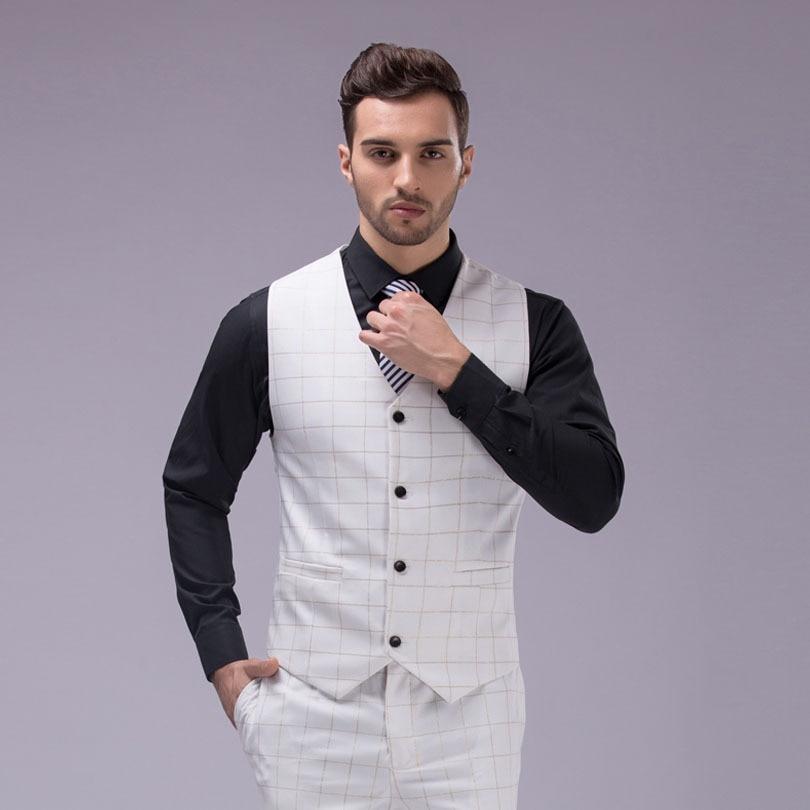 Men Suits for Wedding Dresses