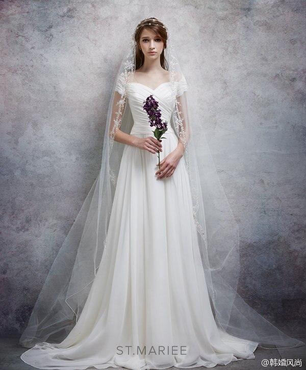 10X10ft personnalisé Pro teints mousseline décors vieux maître peinture photographie fond pour photo studio de mariage décors