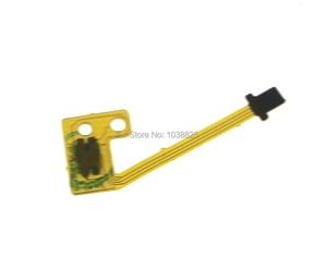 Image 5 - 20 Stks/partij Oem Vervanging L Zl Zr Knop Key Lint Flex Kabel Voor Nintendo Ns Schakelaar Vreugde Con Controller knoppen Kabel
