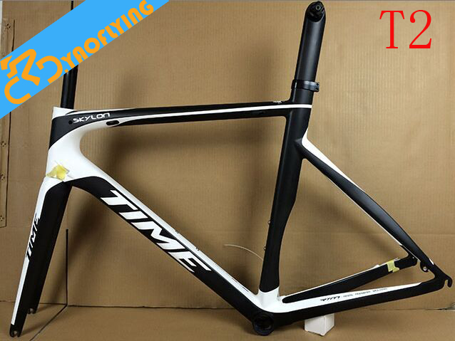 aliexpresscom buy specialize time carbon road bike framelight weight cheap carbon fiber frame road bicyclediy carbon bicycle frames from reliable