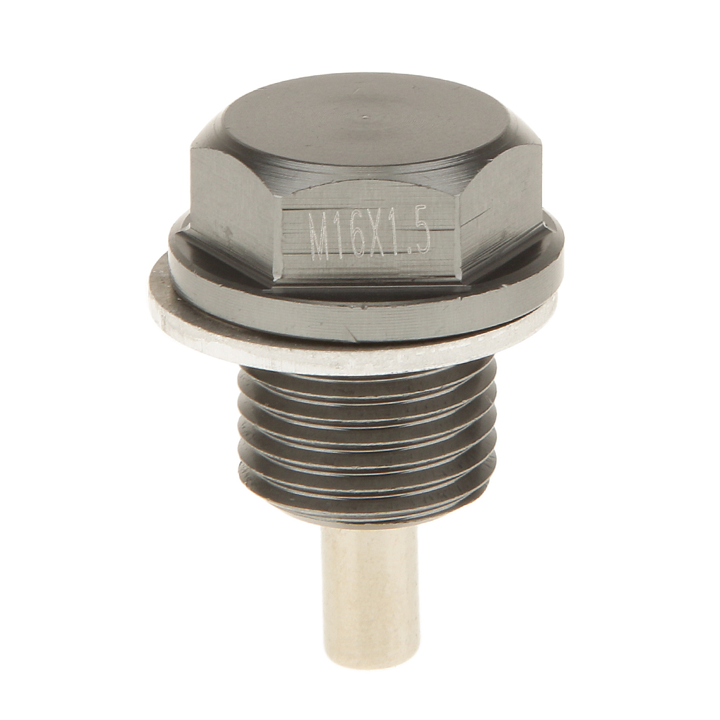Engine Oil Drain Plug M14X1.5 For Honda Acura AUDI Dodge Ford Mazda lot of 1pcs