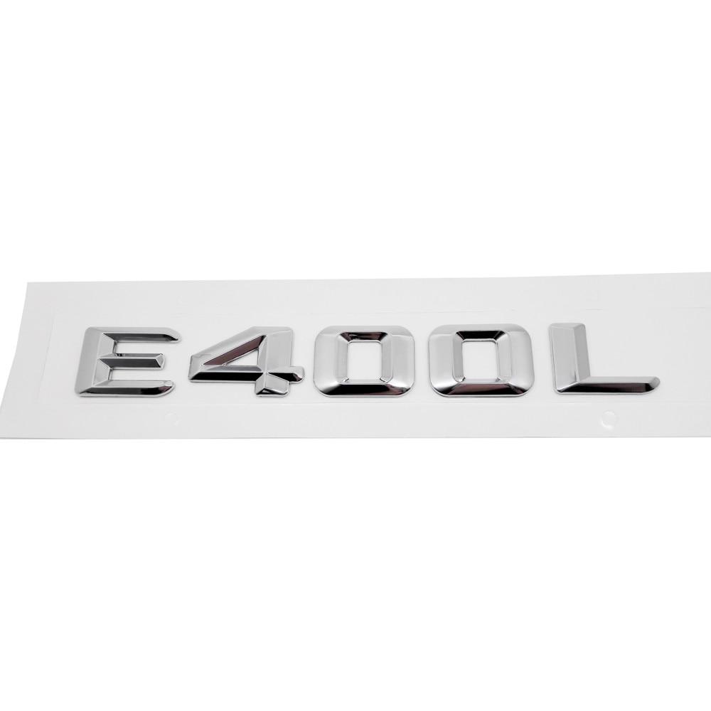BMW 3M Stick Double Sided Tape Emblem Badge Trunk Side Rear Front Logo Letters Emblems 80mm x 30mm BLACK BLACK M