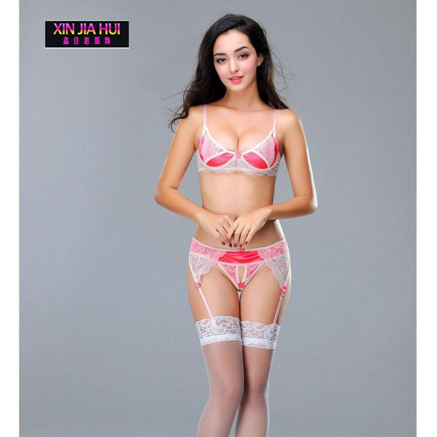 Online Get Cheap Lingerie Cheap -Aliexpress.com | Alibaba Group