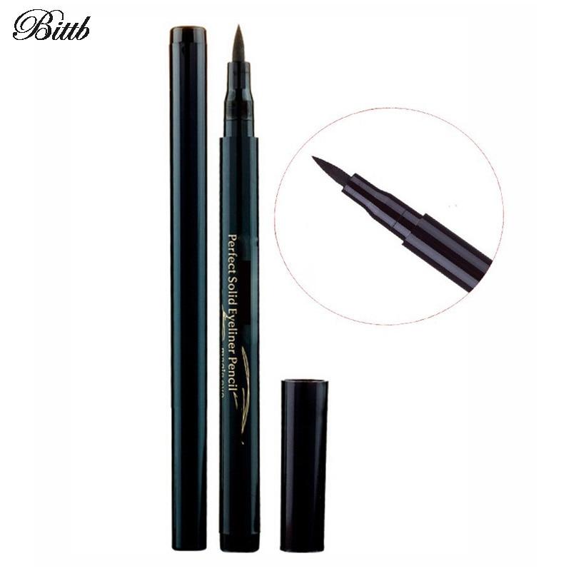 Liquid Pencil Eyeliner Promotion-Shop for Promotional Liquid ...