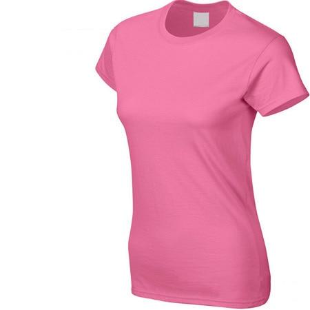 T Shirt Women Summer Cotton...