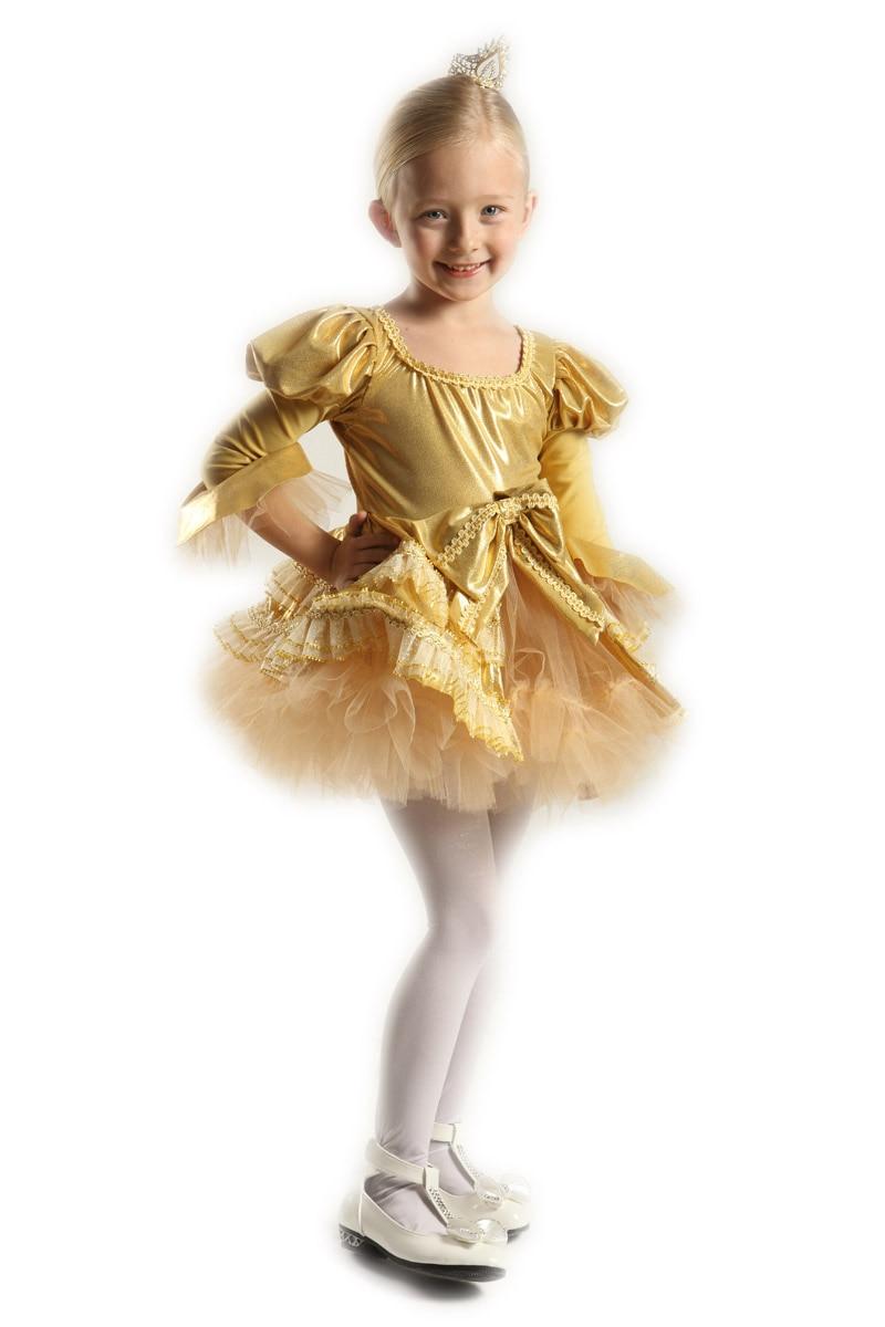 šokių kostiumai šokiams Renginių šokių suknelės Moterų - Karnavaliniai kostiumai - Nuotrauka 6