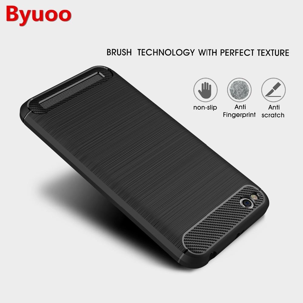 Redmi Note 5 Pro Covers In Pakistan Uk Products Japani Case Anti Crack Xiaomi 5a No Fingerprint Carbon Fibre Soft For S2 6a 6 4
